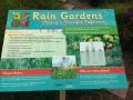 Doepke Rain Garden 10-1-2014 10-46-06 AM